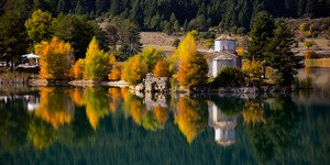 Natural-Landscapes-of-Corinthia