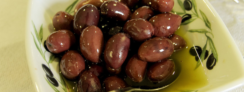 Olives-Olive-Oil-Gastronomy-of-Peloponnese-in-Greece-1