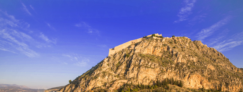 Palamidi-Castle-in-Nafplio-Peloponnese-Greece-3