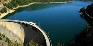 Pinios-River-and-Artificial-lake-1