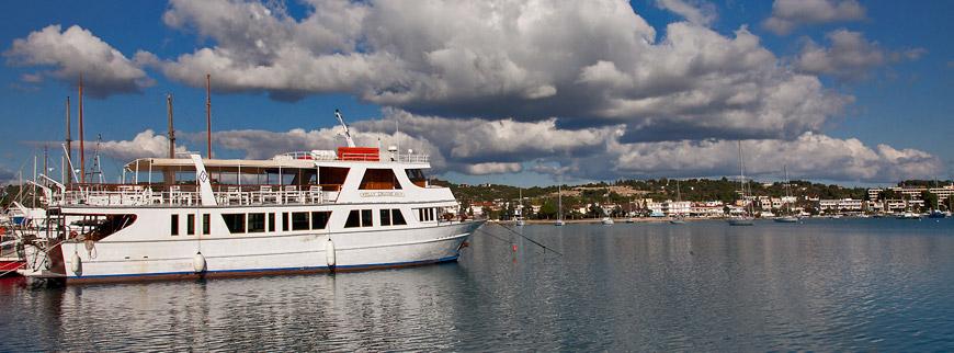 Porto-heli-Argolis-Peloponnese-Greece-2