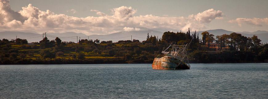 Porto-heli-Argolis-Peloponnese-Greece-3