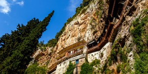 Prodromos-Monastery-1