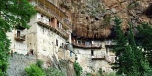 Prodromos-Monastery-2