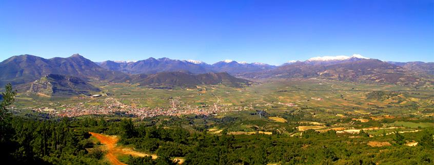 Region-of-Corinthia-&-Nemea