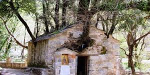 Saint-Theodora-Church-2