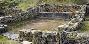 Stymphalia-Archaeological-Site-1