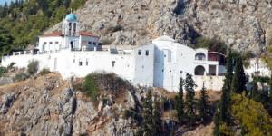 The-Eisodia-Monastery-of-Argos