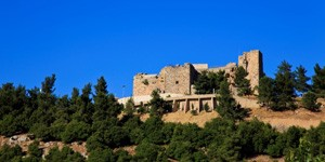 The-castle-of-Patras-6