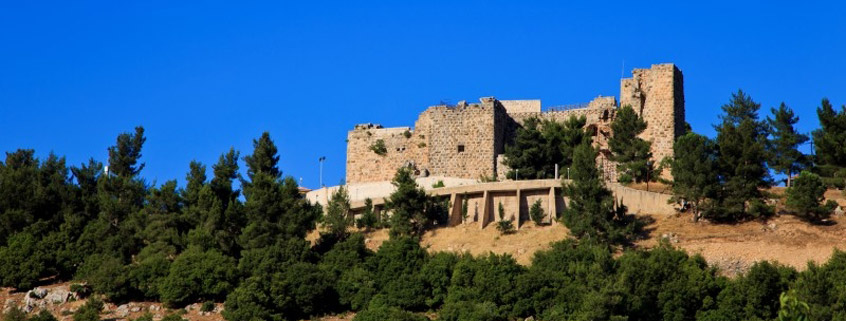The-castle-of-Patras-6-Achaia-Peloponnese-Greece