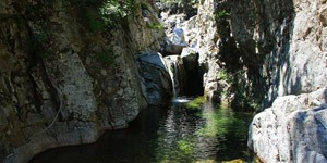 The-gorge-of-Neda-4