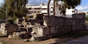 Tomb-of-Leonidas-1