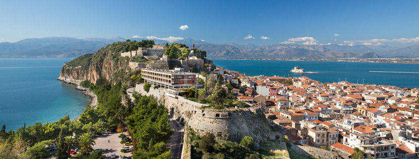 View-of-Nafplio-from-Palamidi-Castle-3-Peloponnese-Greece