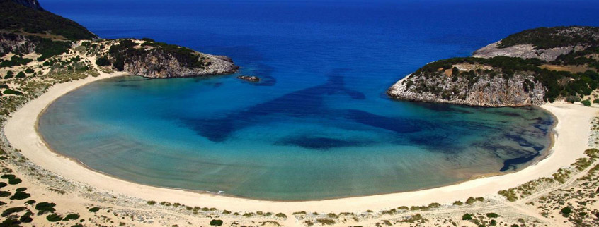 Voidokoilia-2-Messinia-Peloponnese-Greece