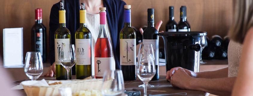 Wines-of-Peloponnese-Nemea-Greece-1
