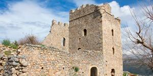 Zarnata-Castle-2