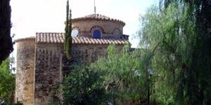 fragavila-monastery-2