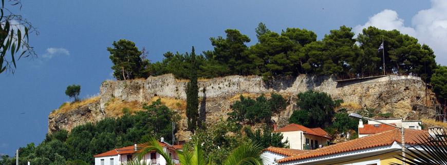 kalamata-castle-3-Peloponnese-Greece