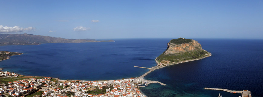 monemvasia-1-Peloponnese-Greece