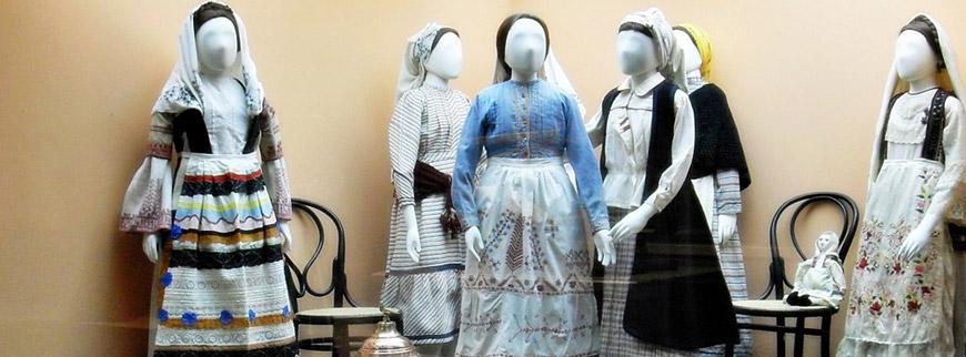 peloponnesian-folklore-museum-of-Nafplio-1-870-322