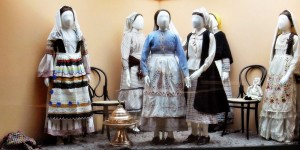 peloponnesian-folklore-museum-of-Nafplio