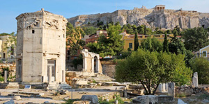 Ancient-Agora-of-Athens-in-Greece-300-150