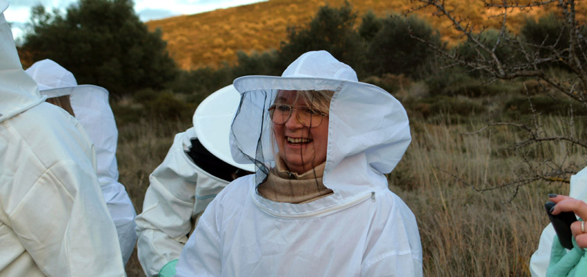 Beekeeper-for-a-day-in-Nafplio-6-of-Peloponnese-in-Greece