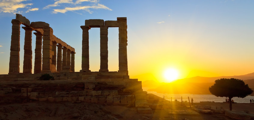 Cape-Sounio-Afternoon-tour-from-Athens-in-Greece-1