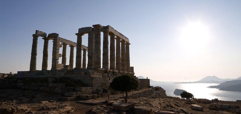 Cape-Sounio-Afternoon-tour-from-Athens-in-Greece-2