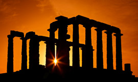 Cape-Sounio-Afternoon-tour-from-Athens-in-Greece-270-160