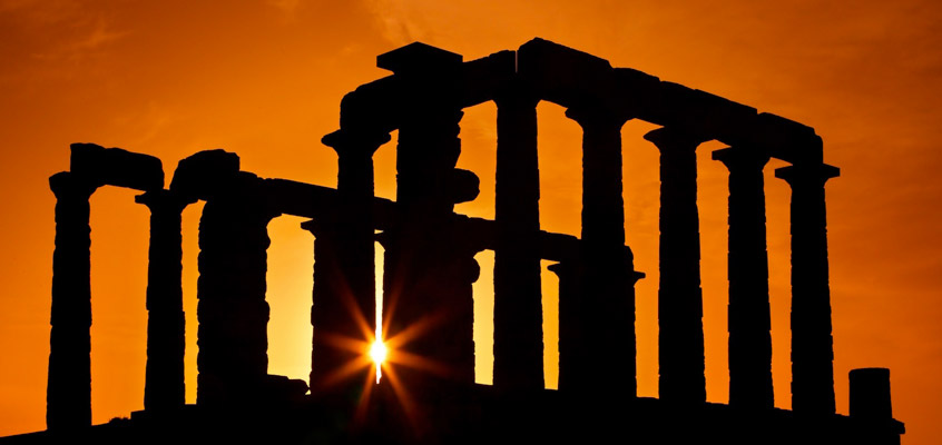 Cape-Sounio-Afternoon-tour-from-Athens-in-Greece-3