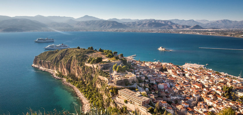 City-of-Nafplio-in-Peloponnese-of-Greece-2