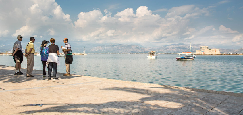 City-walking-tour-of-Nafplio-17-in-Peloponnese-of-Greece