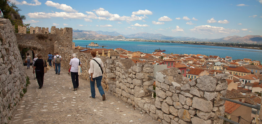 City-walking-tour-of-Nafplio-4-in-Peloponnese-of-Greece