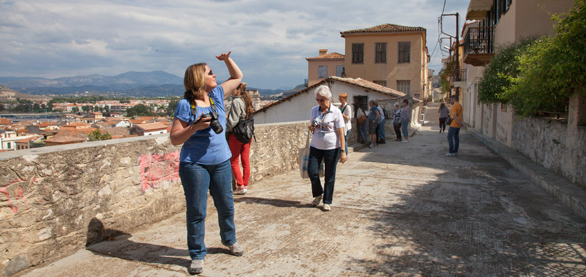 City-walking-tour-of-Nafplio-5-in-Peloponnese-of-Greece