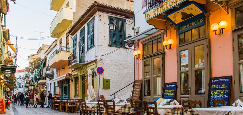 City-walking-tour-of-Nafplio-7-in-Peloponnese-of-Greece