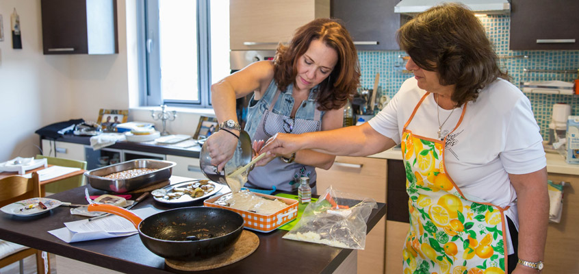 Cooking-Class-in-Nafplio-11-of-Peloponnese-in-Greece