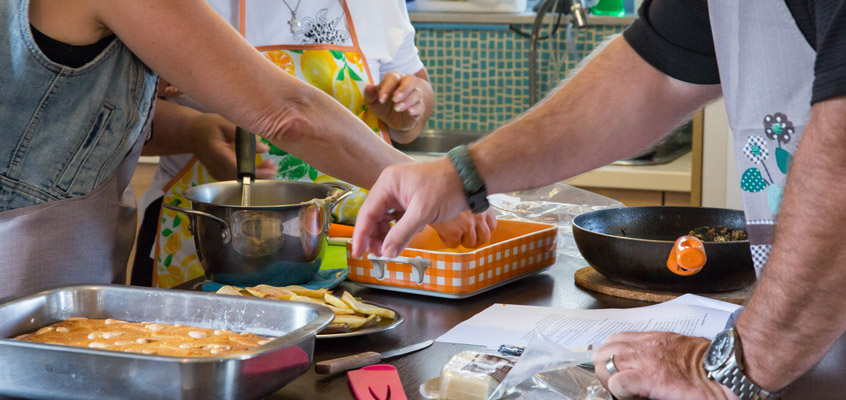 Cooking-Class-in-Nafplio-9-of-Peloponnese-in-Greece