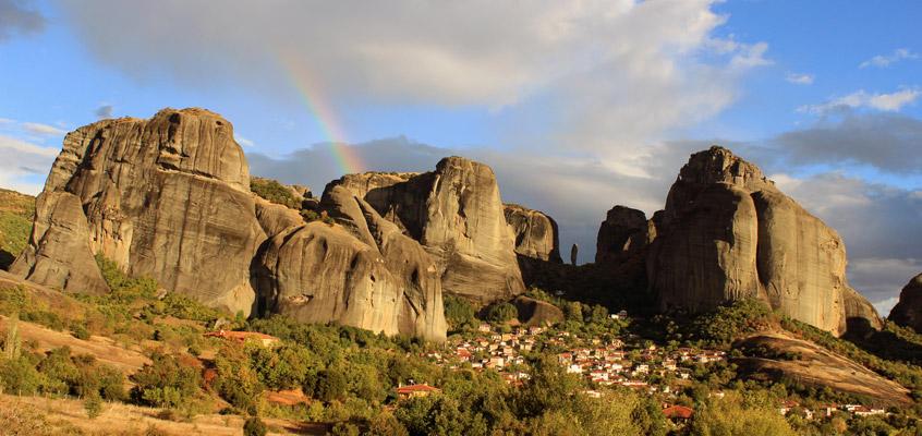 Culture-tour-to-Greece-Mycenae-Epidaurus-Olympia-Delphi-Meteora-1