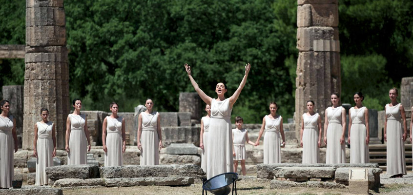 Culture-tour-to-Greece-Mycenae-Epidaurus-Olympia-Delphi-Meteora-4