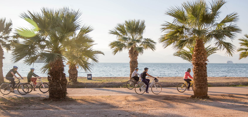 Cycling-tour-in-Nafplio-32-of-Peloponnese-in-Grece