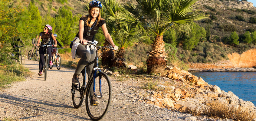 Cycling-tour-in-Nafplio-51-of-Peloponnese-in-Grece