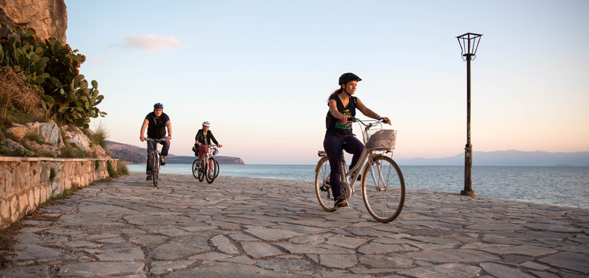Cycling-tour-in-Nafplio-59-of-Peloponnese-in-Grece