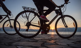 Cycling-tour-in-Nafplio-63-Peloponnese-in-Greece-270