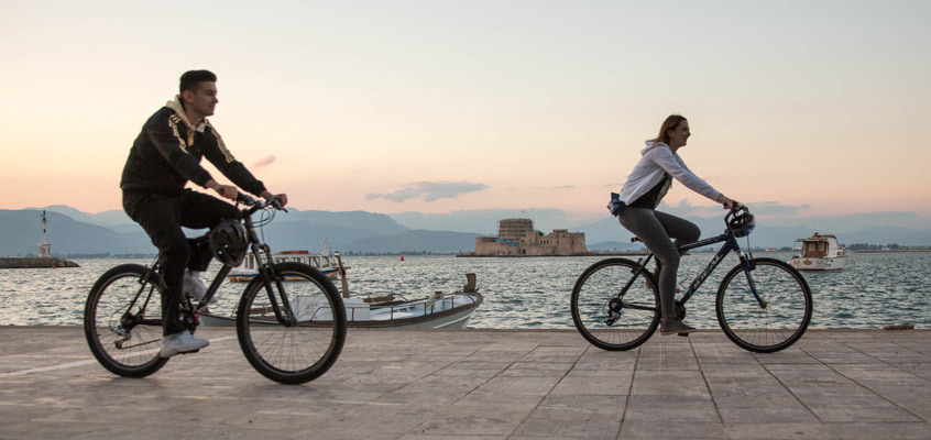 Cycling-tour-in-Nafplio-68-of-Peloponnese-in-Grece