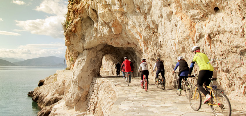 Cycling-tour-in-Nafplio-72-of-Peloponnese-in-Grece