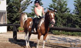 Horse-riding-in-Nafplio-2-270-160
