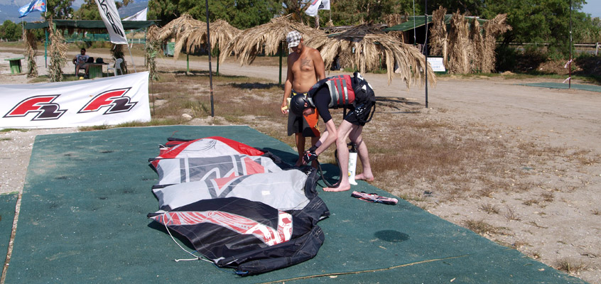 Kite-Surf-in-Nafplio-5-of-Peloponnese-in-Greece