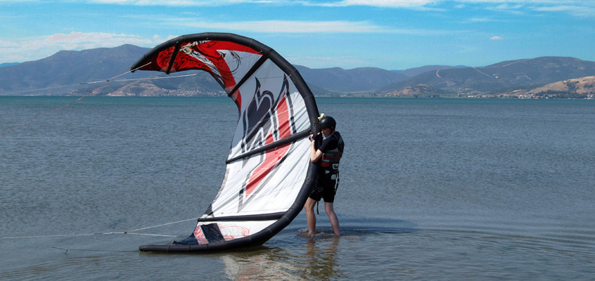 Kite-Surf-in-Nafplio-6-of-Peloponnese-in-Greece