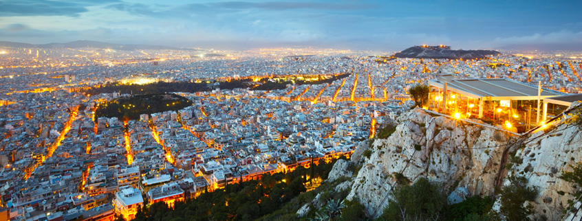 Lycabettus-hill-view-Athens-Greece-1.jpg